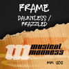 FRAME - Frazzled