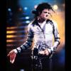 Michael Jackson 'Liberian Girl' Rmx  (2009)