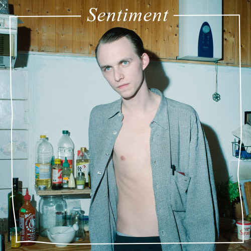 Better Person - Sentiment