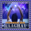 Download nonstop summer 2015 party mix ( wiggle mix) by Raaghav. ( my first set as a Married DJ!!!) Mp3