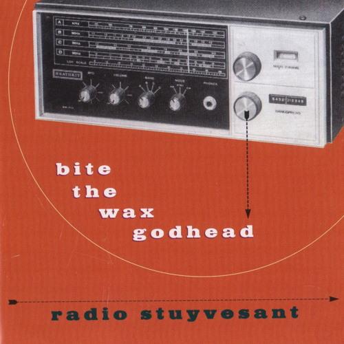 Radio Stuyvesant (Deluxe Edition)