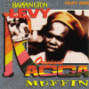 Barrington Levy - Ragga Muffin