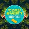 Nobody Else (Original Mix) - FREE DOWNLOAD