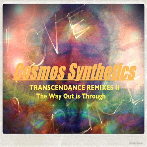 Club Feet - Everything You Wanted (Cosmos Synthetics Blue Remix) (Master) Gigantic Mix