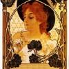 G. Puccini - Tosca (Act 2) Vissi D'arte