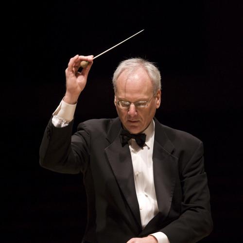 Beethoven: Symphony No. 3 (Eroica), Finale: Allegro Molto