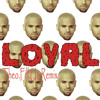 Chris Brown - Loyal ft. Lil Wayne, Tyga (Theo.Fill.Us Remix)