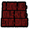 MONTANA JOSE - JUNKIE XL - MONTANA JOSE - 300 SOUNDTRACK REMIX - FREE DOWNLOAD