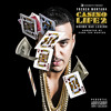 French Montana - In The Sun ft. Curren$y