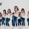 Dancing Queen - Cover Parody  Ryan Mul Yana [Itzbonay]