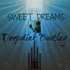 Eurythmics - Sweet Dreams (Deepdink Bootleg)