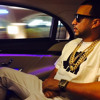 French Montana - All Hustle No Luck ft. Lil Durk & Will I Am (Casino Life 2) (DigitalDripped.com)
