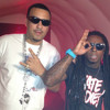 French Montana - I Aint Gonna Lie ft. Lil Wayne (Casino Life 2) (DigitalDripped.com)