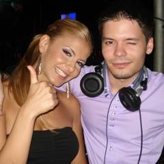 ANELIA - GENERAL (DJ ILko Version)