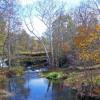 Wappingers Creek