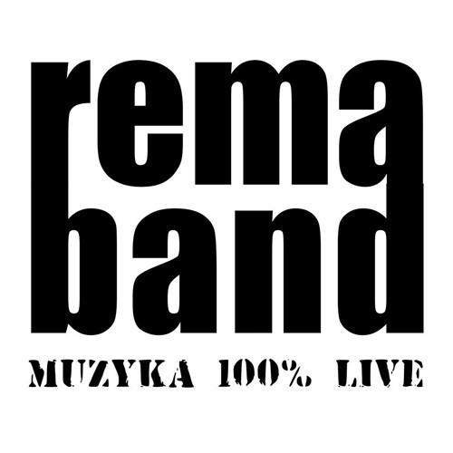 Remaband - Demo