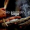 Sage (Prod. by LunarTick)
