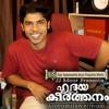 09.Athishaya SamKadammanitta