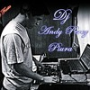 Mix Perreo Violento Vs Electro Motivador - DeeJay Andy Perez - Puentes 98 - 128 Portada del disco
