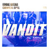 Eddie Bitar vs Timbaland Feat. One Republic - Apologize For Chemical Spill (Jose Sandoval Mashup)