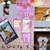 Rw_tha_mane at Speaking_his_new album lion cross real tuff love