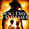 The Macabre Dog Days Of Summer