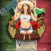 ((( The Weekends Here Vol.4 5 De Mayo Live Mix )))