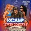 K Camp Drop