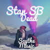 Stan SB - Dead