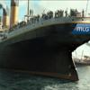 Titanic Theme: my Scope will go on (MLG Airhorn Remix)