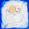 Free Download Courtney Love - Miss Narcissist Mp3