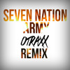 White Stripes - Seven Nation Army (Otraxx Remix)♔♔FREE DOWNLOAD♔♔