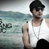 Buoc Qua The Gioi  Remix Dj Bambi  - Ung Hoang Phuc [MP3 320kbps]