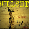 Bullshit Project - La Grieta (acústico en vivo)(Watch live music video on YouTube)