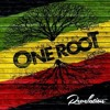 Try Simple Reggae Rem!Xx