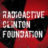 Radioactive Clinton Foundation - Political Parody