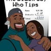 Trying The Same Failed Ideas Over And Over - The Black Guy Who Tips (@TBGWT)