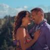 DIL KO MAMILA - BHAIRAV Nepali Film Songs