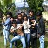 Kenangan Kita  :D