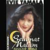 Potret Tua_Evie Tamala_OK