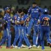 Download IPL: Mumbai Indians defeat Chennai Super Kings Mp3