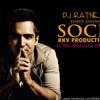 Soch - Hardy Sandhu (In The Memories Of My X) - DJ RatnesH