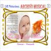 Madrecita Mía - LAB. Producciones ((Archivo Musical))
