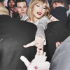 this is the golden age of something good and right and real (t. swift