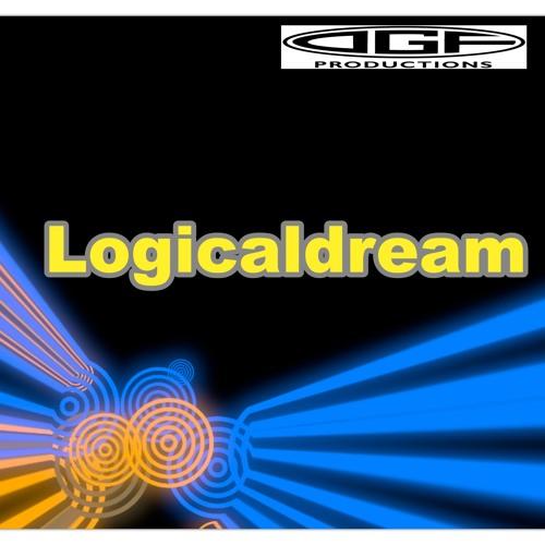 Information age-1994 demo unreleased