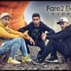 Download مهرجان صاحب الكيف _غناء فريق الاحلام 2015 Mp3