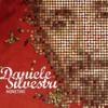 Download Il Mondo Stretto In Una Mano - Andrea Brunelli (Daniele Silvestri cover) Mp3
