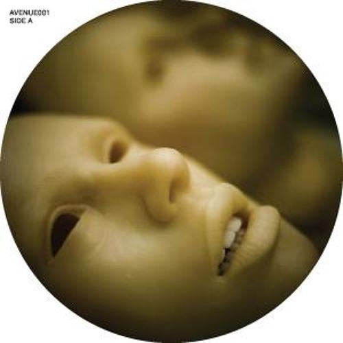 "AVENUE001 Epoch - Windmill / Devotion (12"" Out Now)"