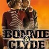 How 'Bout a Dance (cover) from Bonnie&Clyde: Musical (try langs hehe)