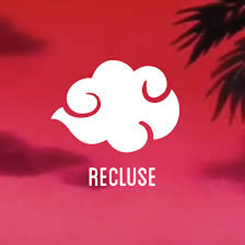 Recluse - Way I Feel (AZUpubschool Remix)